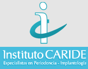 INSTITUTO CARIDE FACEBOOK